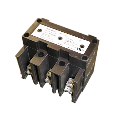 EL3015R Westinghouse Circuit Breakers