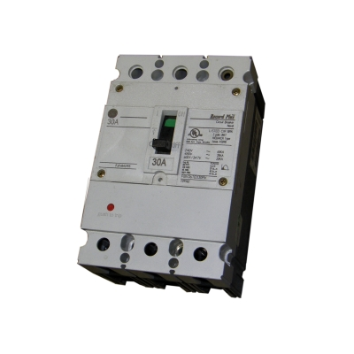 general electric circuit breakers southland electrical supply rh southlandelectrical com