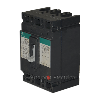 THED136150 General Electric Circuit Breakers