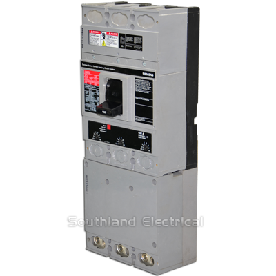 CJD63B300 Siemens Circuit Breakers