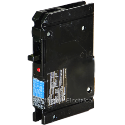 ED41B050L Siemens Circuit Breakers