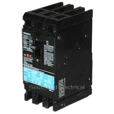 ED23B045L Siemens Circuit Breakers
