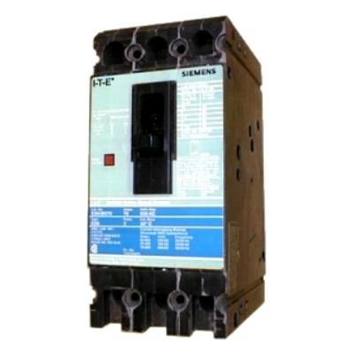 ED63B040 - 40A 600V 3P CB (18KAIC) - New Surplus