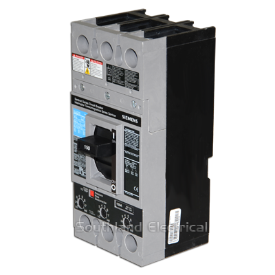 FD63B225 Siemens Circuit Breakers