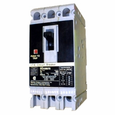 HE43B020 - Reconditioned - ITE Siemens Circuit Breakers