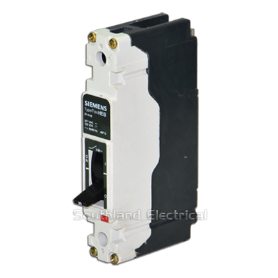 HEG1C015B Siemens Circuit Breakers