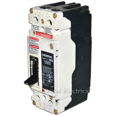 HEG2B090L Siemens Circuit Breakers