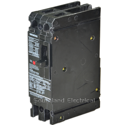 HED42B100L Siemens Circuit Breakers
