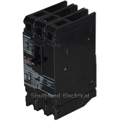 HED43B110L Siemens Circuit Breakers