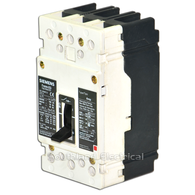 HEG3B020B Siemens Circuit Breakers
