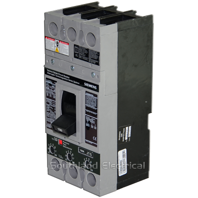HFD62B100L Siemens Circuit Breakers