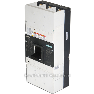 NNX3B800 Siemens Circuit Breakers