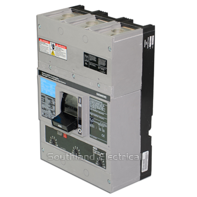 JXD63B250L Siemens Circuit Breakers