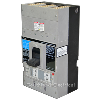 MD62F800 Siemens Circuit Breakers