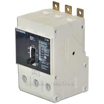 NGB3B040L Siemens Circuit Breakers