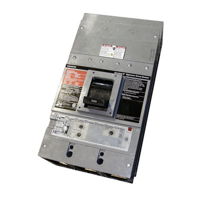 SCND69120AH Siemens Circuit Breakers