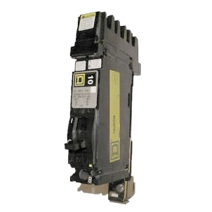 Type Fh F Frame Square D Circuit Breakers Southland