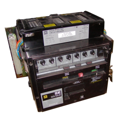 SEFG40YA Square D Circuit Breakers