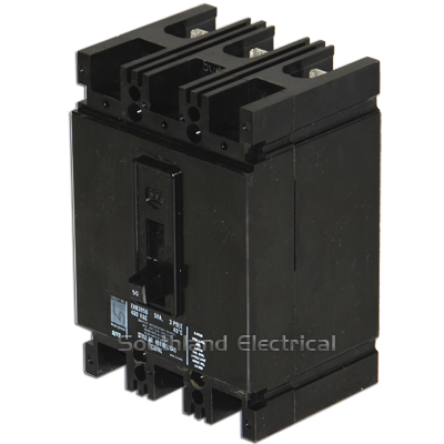 EHB3100 Westinghouse Circuit Breakers