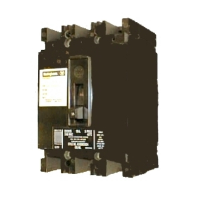 EB3030 Westinghouse Circuit Breakers