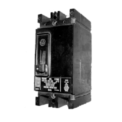FB2125 Westinghouse Circuit Breakers