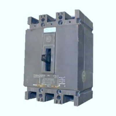 HFB2025 Westinghouse Circuit Breakers