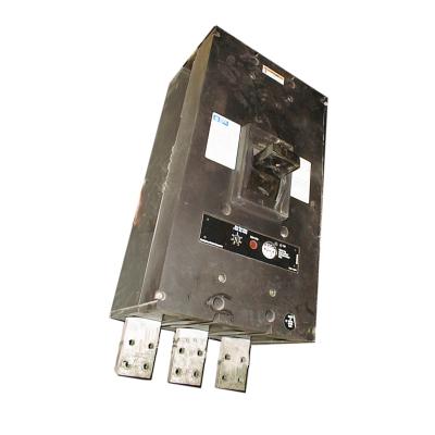 PCF32000 - 2000 Amp 600 Volt 3 Pole Circuit Breaker - Reconditioned