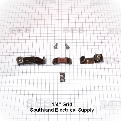 Furnas Contact Kits Southland Electrical Supply