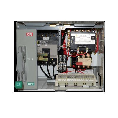 Buy sqd model 6 sz2 square d motor control center for Square d motor control bucket