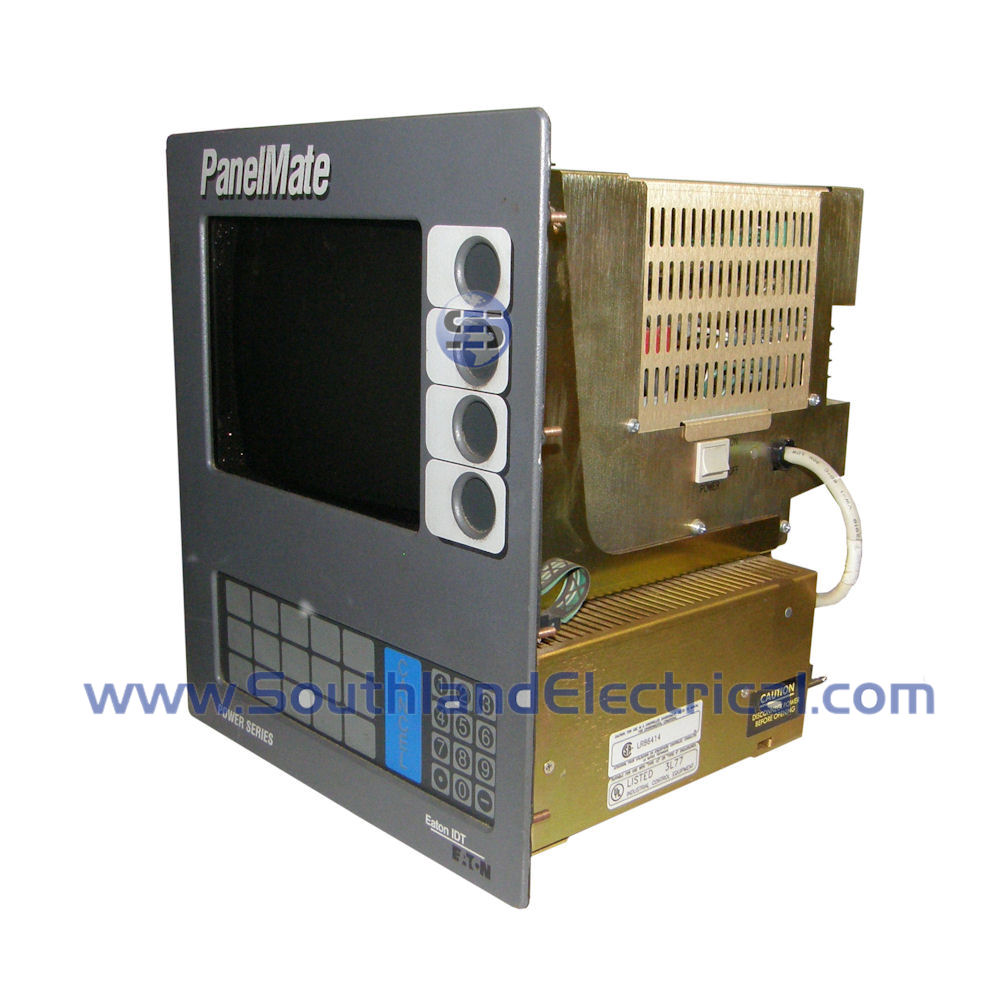 27PKPM2000 Modicon Programmable Logic Controls