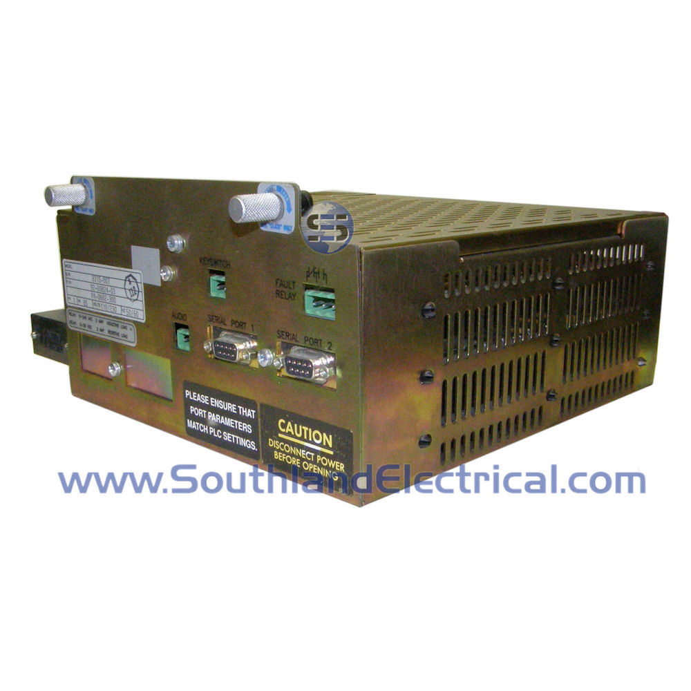 92-00824 Modicon Programmable Logic Controls