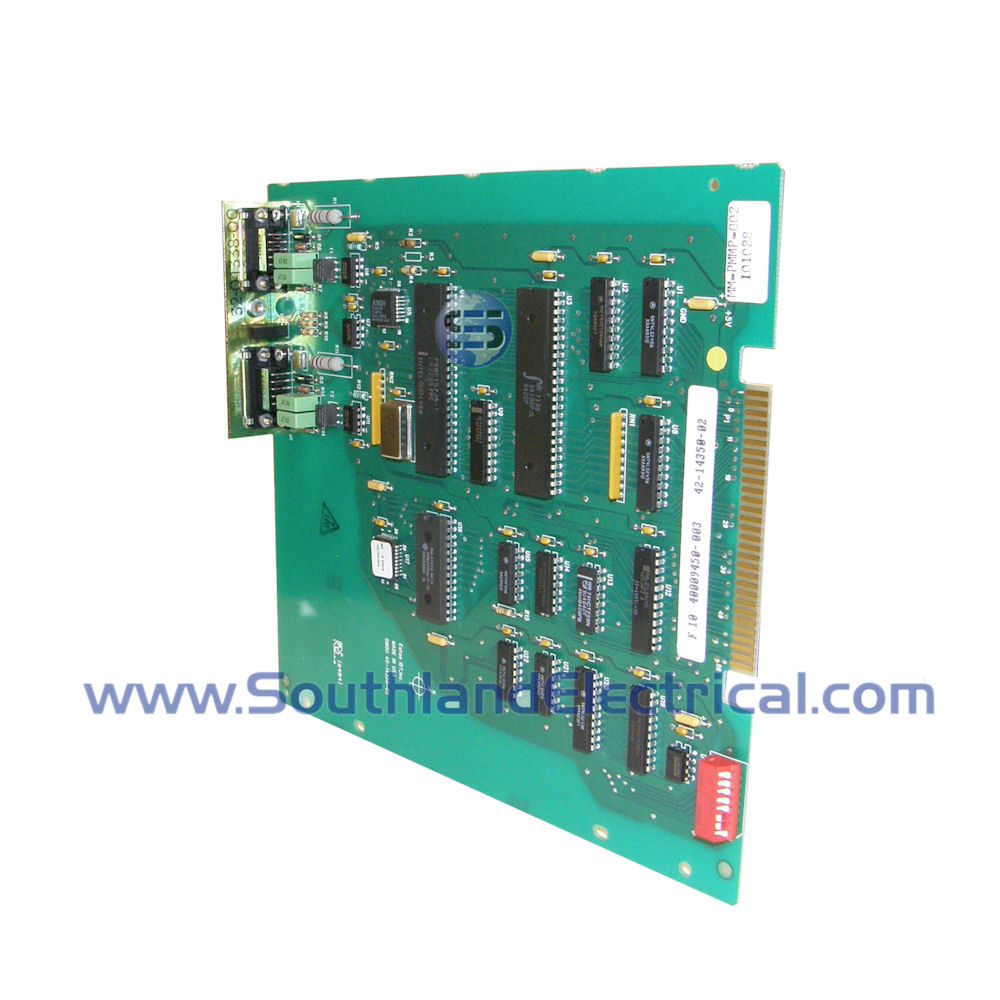 MM-PMMP-002 Modicon Programmable Logic Controls