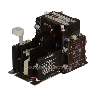 Buy A10cn0a Cutler Hammer Low Voltage Starters Contactors