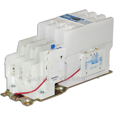 AN16KN0A Cutler Hammer Low Voltage Starters & Contactors