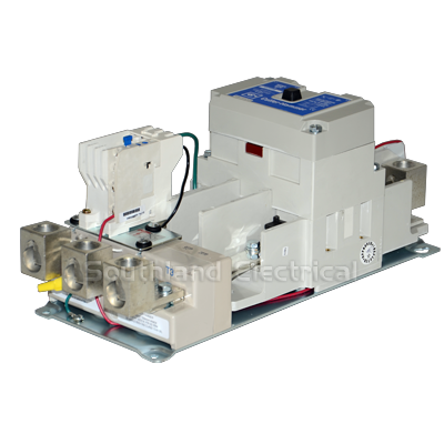 AN16SN0BB Cutler Hammer Low Voltage Starters & Contactors