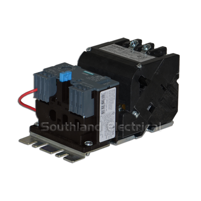 14DUE32AA Furnas Low Voltage Starters & Contactors