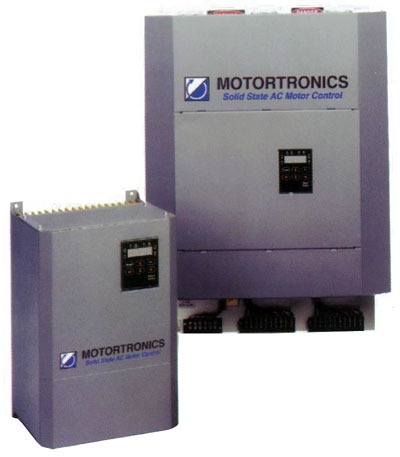 XLD-62-600-N Motortronics Low Voltage Starters & Contactors