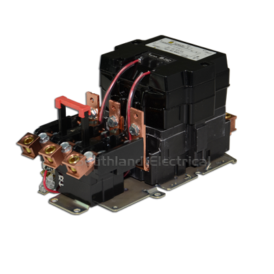 8536SFO15V06 Square D Low Voltage Starters & Contactors