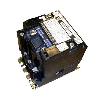 Square D Low Voltage Starters Contactors Southland