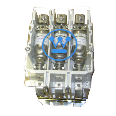 V200M4CJ Westinghouse Low Voltage Starters & Contactors