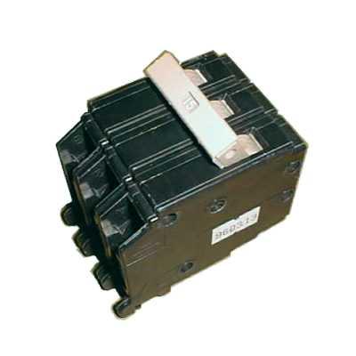 Buy CH3020 - Challenger Circuit Breakers