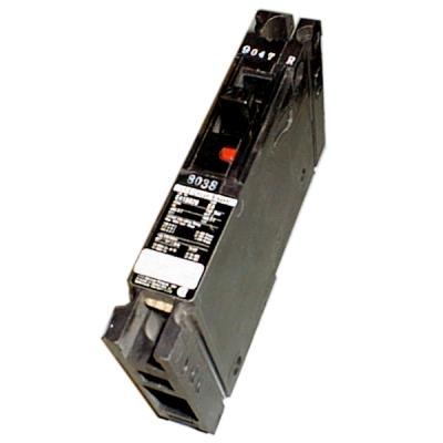 Buy E41B020 - ITE Siemens Circuit Breakers   400 x 400 jpeg 47kB