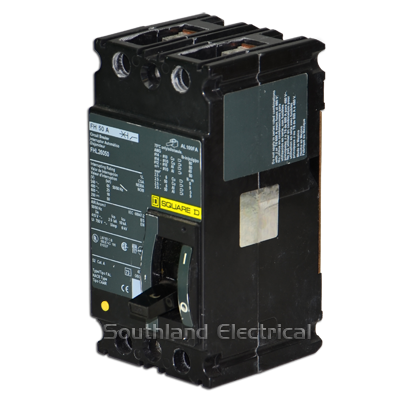 FHL26080 Square D Circuit Breakers