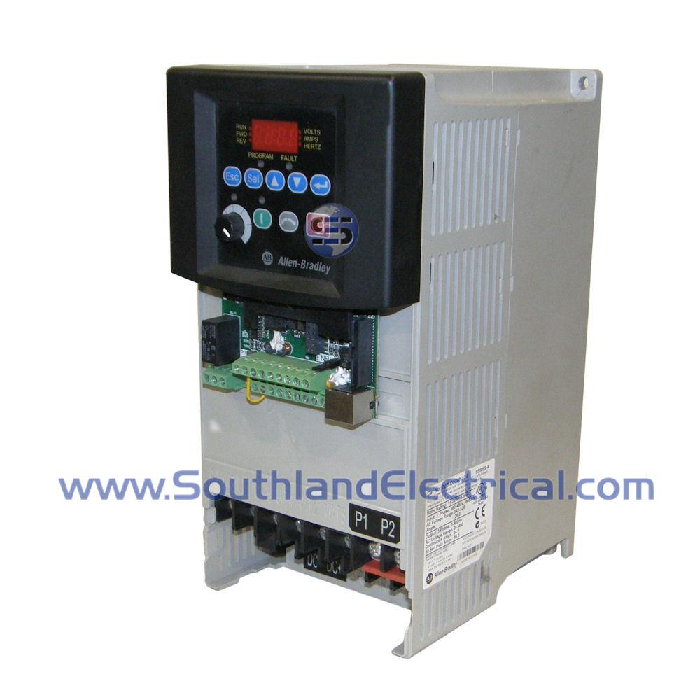 ab powerflex 755 wiring diagram powerflex 40 wiring