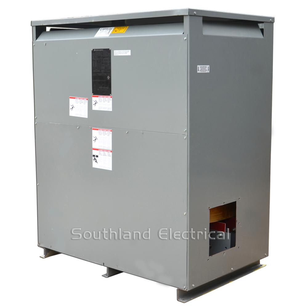 480 400 volt transformer wiring diagram xlerator hand
