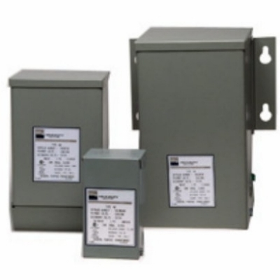 HS14F5BS Sola/Hevi-Duty Transformers